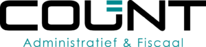 Count logo (Normaal)